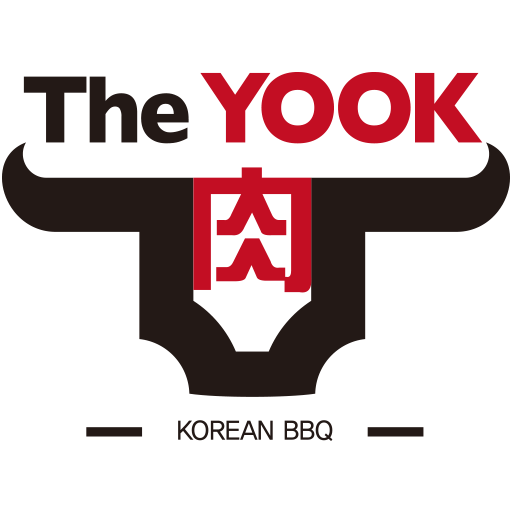 The Yook